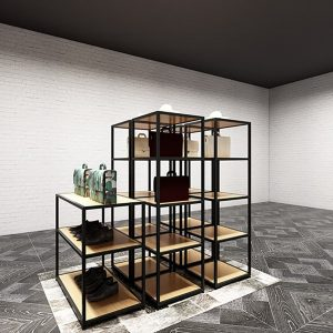 custom-design-shoe-store-display-metal-furniture-wall-mounted-shelves-for-sale-08