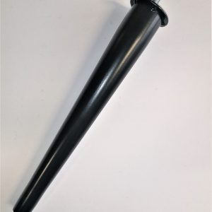 Nóżka metal stożkowa  NICEA