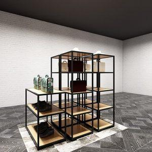 custom-design-shoe-store-display-metal-furniture-wall-mounted-shelves-for-sale-08